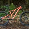 Specialized Stumpjumper Women's Comp Alloy 27.5 whole bike-3.jpg