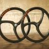 Spengle Crabon wheels gravel-2.jpg