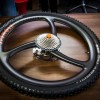 Spengle carbon tri-blade mtb wheels6.jpg