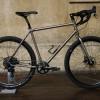 Sven Cycles Pathfinder Detail-1.jpg