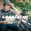 Video Goodyear Film Olly Wilkins.jpg