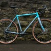 Vitus Substance V2 Apex Whole Bike-1.jpg