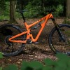 Yeti-SB150-first-ride-review-106.jpg
