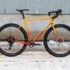 all-city-gorilla-monsoon-cross-bike-side-view-1500x1150px.jpg