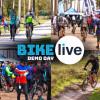 bike-live-cannock-2019-00_0.jpg