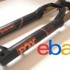 Ebay component deals