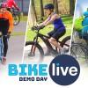 headerimage-2019-bikelive.jpg