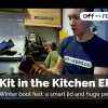 kit in the kitchen ep1.jpg