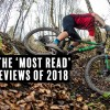most read MTB reviews 2018.jpg