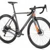 ns-bikes-rag3.jpg