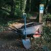 pedal-prog-trail-PX-7-of-8-e1539692478479.jpg