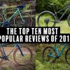 top ten most popular reviews 2019 header.jpg