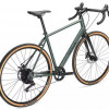 triban rc 120 gravel bike -4.jpeg
