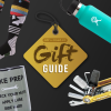 xmasgifts2018-stockingfillers.png
