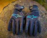 Alpinestars Stella Cascade womens gloves-6.jpg