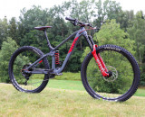 Cube-Stereo-170-TM-29-first-ride-review-103.jpg