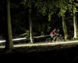 DG & RR Uphill Light trails.jpg