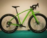 Mason ISO Cycleshow 2018-2.jpg