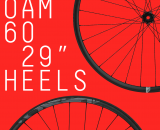 SRAM Roam 60 2