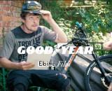 Video Goodyear Film Olly Wilkins.jpg
