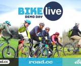bike-live-2018.jpg