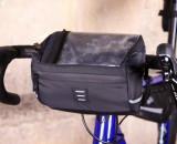 btr-water-resistant-handlebar-bike-bag-phone-navigation-pocket-front-2.jpg