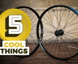 cool things header Halo wheels.jpg