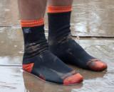 dexshell-thermalite-socks-review-4.jpg