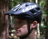 lazer-coyote-helmet-review-3.jpg
