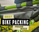 or-best frame bags .jpg
