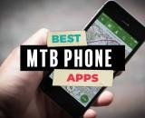 or-best phone apps header.jpg