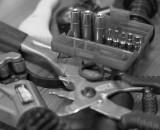 tools-everyone-needs-100.jpg
