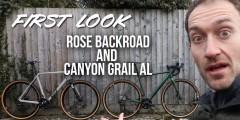 1stLook-RoseAndCanyon.jpg