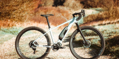 2021 Cairn Cycles BRAVe e-bike.jpeg