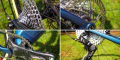2021-campagnolo-ekar-13-speed-gravel-groupset-montage.jpg