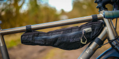 Alpkit Possum Frame Bag-1.jpg
