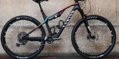 Canyon-Lux-CF-SL-6-Pro-Race-first-look-review-100.jpg