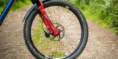 Crankbrothers Synthesis 27.5 alloy wheels-1.jpg