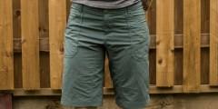 Dakine Zella women's shorts-1.jpg