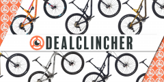 Deal Clincher Intense Cycles Takeover.png