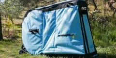 EVOC-Bike-Travel-Bag-Pro-review-100.jpg