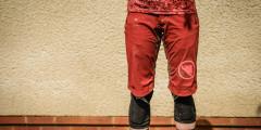 Endura women's MT500 Spray Shorts II-8.jpg
