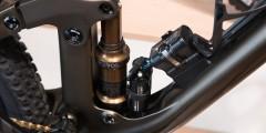 Fox-Live-Valve-smart-suspension-first-look-100.jpg