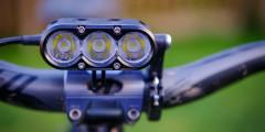 Gloworm XSV Front Light-7.jpg