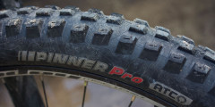 Kenda Pinner Pro ATC 27.5 x 2.4 tyre Review 2020 2.jpg