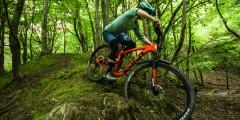 Kona Satori DL Riding-3.jpg