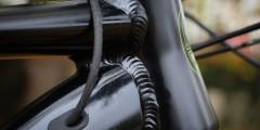 Mondraker e-Prime R+ - head tube welds.jpg