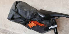 Ortlieb-Seat-pack-11L-review-100.jpg