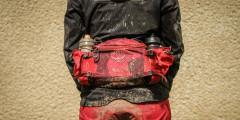 Osprey Savu 4L waist pack-7.jpg