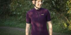 PEDaL ED Hane lightweight women's jersey-5.jpg